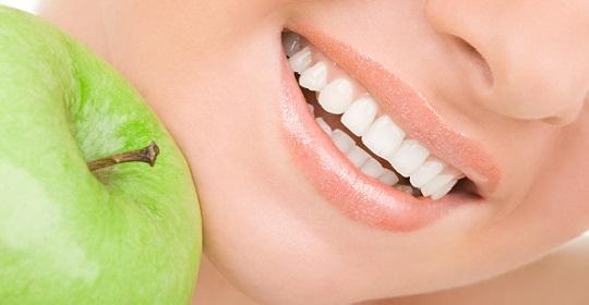 La prevenzione delle patologie dei denti e gengive: promozione di Settembre