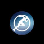 logo sabry
